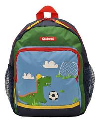 dc2b9e3765a7 Retrouvez les produits Kickers - ColliShop