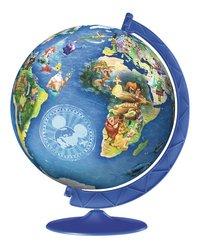 Ravensburger puzzleball Disney-Avant