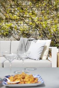 Ocean Ensemble Lounge Mare blanc-Image 3