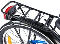 Volare vélo pour enfants Blade Nexus 3 bleu 20/-Détail de l'article