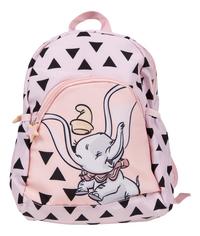 Sac à dos Disney Dumbo-Avant