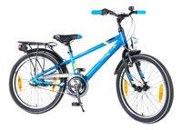 Volare vélo pour enfants Blade Nexus 3 bleu 20/-commercieel beeld