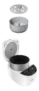 Bosch Multicuiseur MUC11W12-Détail de l'article