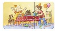 Ravensburger 9 puzzels My First Kleine avonturiers-Afbeelding 4