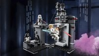 LEGO Star Wars 75229 Death Star ontsnapping-Afbeelding 1