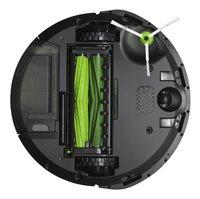 iRobot Aspirateur-robot Roomba E5 - E5152-Base