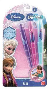 Jumbo Disney Frozen Blopens Kit