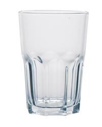 Luminarc 6 verres à eau New America 40 cl