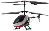 Helikopter RC Salvation 46-Artikeldetail