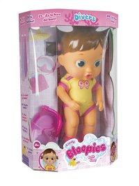 Pop Bloopies badpop Lovely-Linkerzijde
