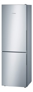 Bosch Bottom-Freezer KGV36VL32 - 309 l look inox
