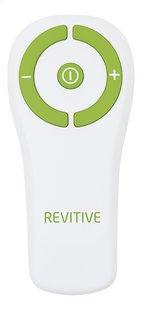 Revitive Bloedsomloopstimulator Medic 2299-RMV-Artikeldetail