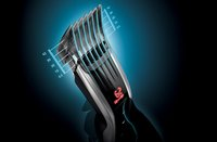Philips Tondeuse Series 7000 Hairclipper HC7460/15-Artikeldetail
