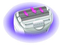 Remington ladyshave WDF4815C-Artikeldetail