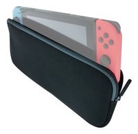 Subsonic Nintendo Switch Starter pack 7-in-1-Détail de l'article