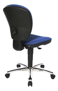 Topstar chaise de bureau pour enfants Kiddi Star bleu-Détail de l'article