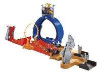Fisher-Price set de jeu Blaze et les Monster Machines Monster Dome-Détail de l'article
