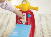 Fisher-Price Loopwagentje Smart Stages Scooter NL-Détail de l'article