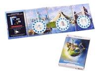 View-Master Virtual Reality Experience Pack Bestemmingen NL-Détail de l'article