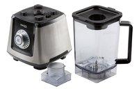 Domo Blender Power Blender DO486BL-Artikeldetail