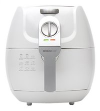 Domo Friteuse Deli-Fryer Puur DO469FR