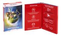 View-Master Virtual Reality Experience Pack Bestemmingen-Artikeldetail