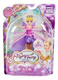 Flying Fairy figurine Princess Fairy -Avant