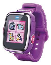 VTech Kidizoom Smartwatch Connect DX mauve