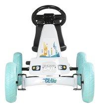 EXIT go-kart Foxy Club-Avant