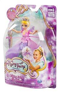 Flying Fairy figurine Princess Fairy -Côté droit