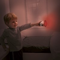 GoGlow veilleuse/lampe de poche Star Wars-Image 4