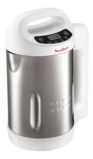 Moulinex Blender chauffant My Daily Soup II LM540110-Avant