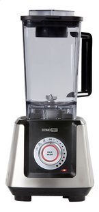 Domo Blender Power Blender DO486BL-Vooraanzicht