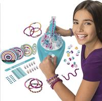 Spin Master Cool Maker Vriendschapsbandjes-Afbeelding 2
