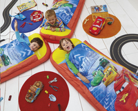 ReadyBed lit d'appoint gonflable Cars-Image 1