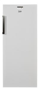 Beko Diepvrieskast Comfort Line RFSA 240M23W wit