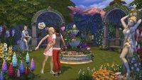 Pc De Sims 4 Bundel 5 NL-Afbeelding 1