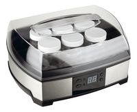 Cuisinart Pro yoghurt-/kwarkmaker YM400E