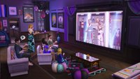 PC Les Sims 4 Collection FR-Image 2
