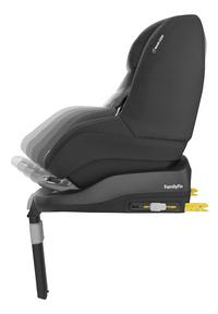 Maxi-Cosi Autostoel Pearl Groep 1 nomad black-Artikeldetail