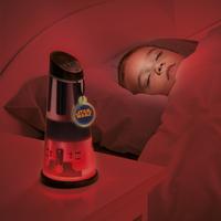 GoGlow veilleuse/lampe de poche Star Wars-Image 2