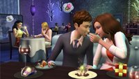 Pc De Sims 4 Bundel 5 NL-Afbeelding 4