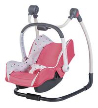 Smoby chaise haute 3 en 1 Maxi-Cosi rose-Détail de l'article