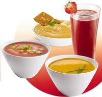 Moulinex Soepmaker Soup & Co XL LM906111-Artikeldetail