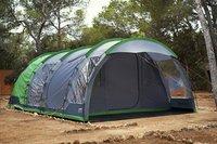 Regatta tente Vanern 6-Image 1