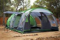 Regatta tente Vanern 6-Image 2