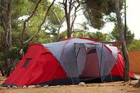 Regatta tente Atlin 6-Image 2