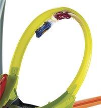 Hot Wheels acrobatische racebaan Roto Revolution-Artikeldetail