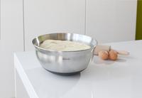 Brabantia bol mélangeur 1,6 l acier mat-Image 2