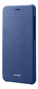 Huawei foliocover pour Huawei P8 Lite bleu